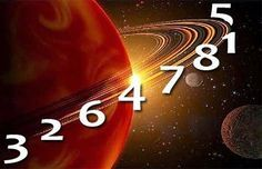 September Astrology & Numerology Forecast – Time to Get Real!
