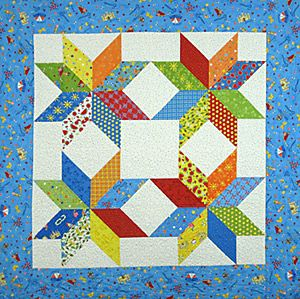 Quilt Patterns For Kindergarten : 17 Best images about Debbie Maddy / Calico Carriage Quilt Designs Quilts on Pinterest Quilt ...
