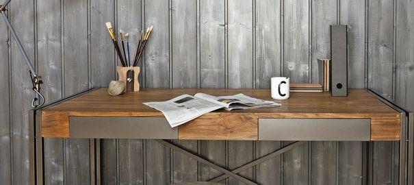 17 meilleures id es propos de badigeon sur pinterest for Peinture speciale cuisine