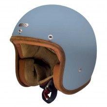 Hedon edonista Helmet - Cumulus
