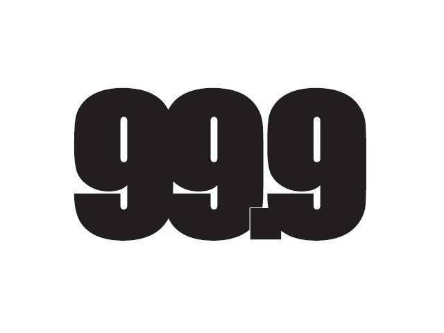 松本潤、弁護士役に初挑戦!共演に香川照之&榮倉奈々ら「99.9-刑事専門弁護士-」 - グノシー