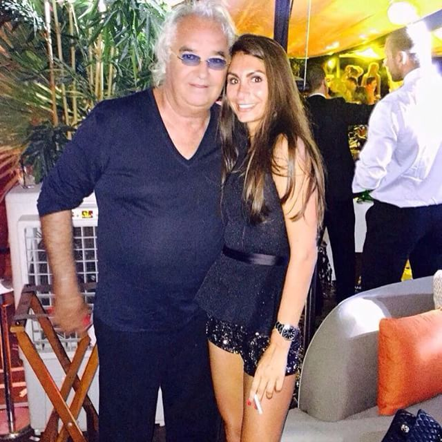 #Larvotto #Flavio #Briatore #is #in #the #house #twiga #montecarlo #happyholidays #love #bday #party #celebrate #photooftheday #happy #young #old #years #happybirthday #my #man #do #it #better  by eli_21_cami from #Montecarlo #Monaco