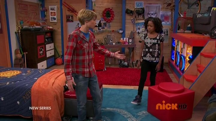 1000 Images About A Henry Danger Kid S Room On Pinterest