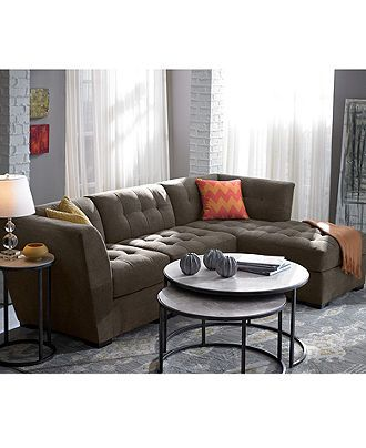 171 best decorating grey images on pinterest living spaces living room colors and living room. Black Bedroom Furniture Sets. Home Design Ideas