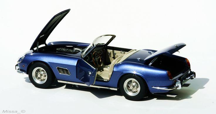 022_CMC_Ferrari_250_GT_California_SWB