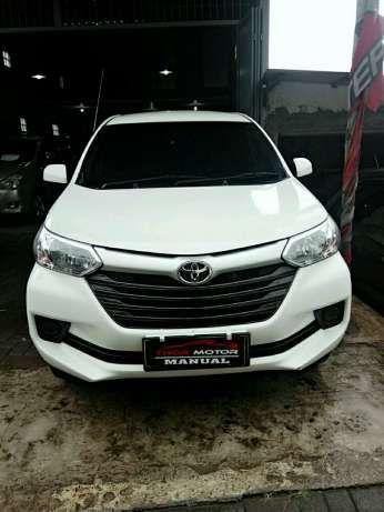 Warna Mobil Grand New Avanza Harga Di Makassar Jual Cash Kredit 1 3 E Nik 2017 Transmisi 6c9cd679e19e03a6ce6ee06da7b30f70 Jpg