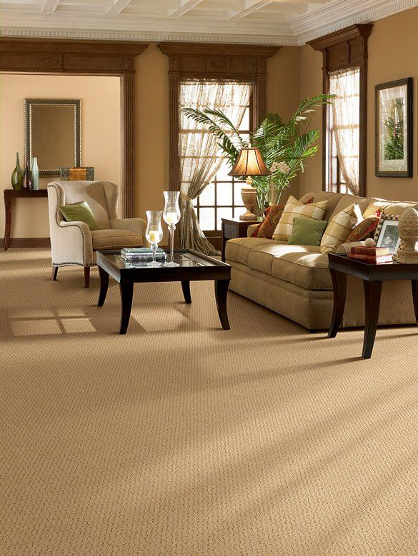 empire today 39 s carpeting options can really brighten up