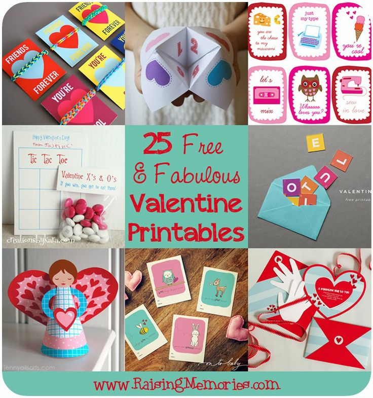 17 best images about valentine 39 s day on pinterest homeschool valentine day crafts and. Black Bedroom Furniture Sets. Home Design Ideas