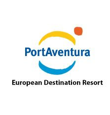 Calendrier | PortAventura