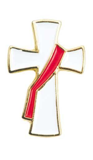 Catholic Deacon Logo Deaconitems B22 Food Catholic