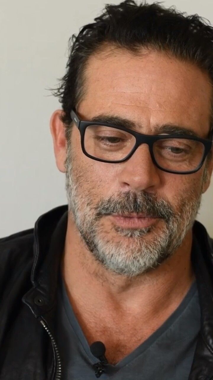 Best 635 tнeѕe gυyѕ ideas on Pinterest | Jeffrey dean morgan, Mr big ...