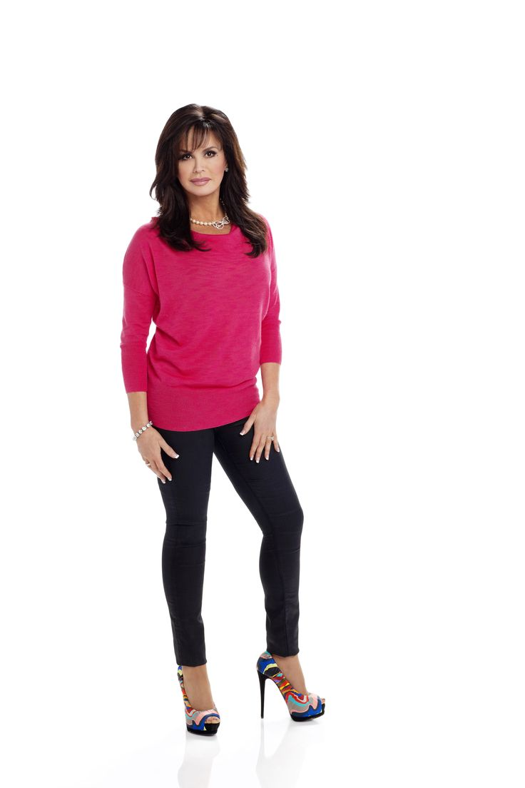 Image result for Marie Osmond skinny