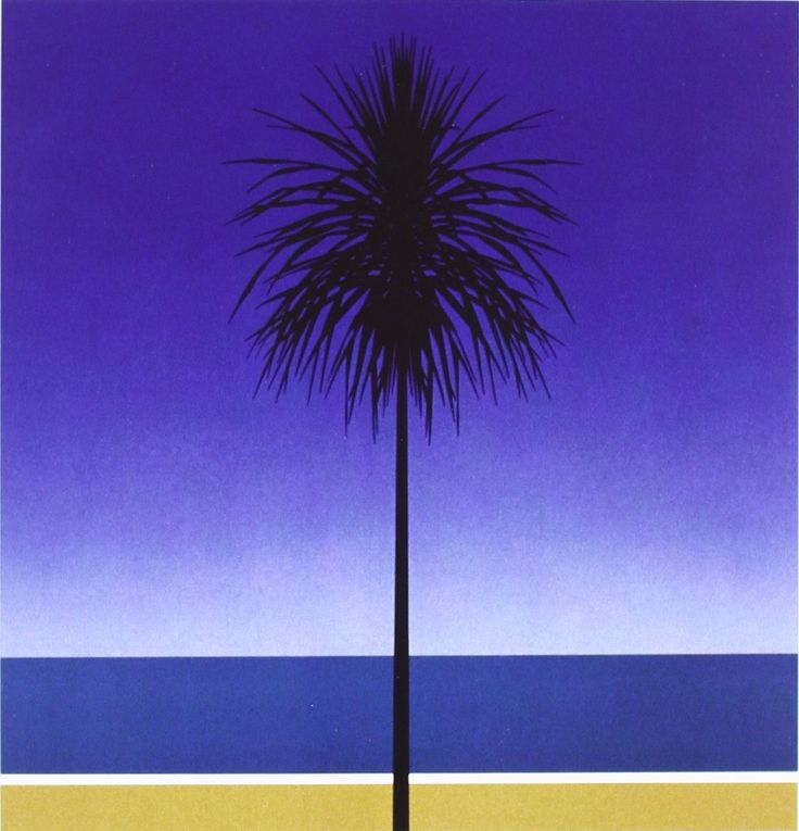 Metronomy: The English Riviera