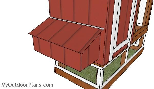 4x10 Lean To Shed Roof Plans additionally 26944 as well Used Shipping Wood Pallets Table Ideas together with Free Diy Lego Table Plans as well Cubbies. on wooden playhouse plans