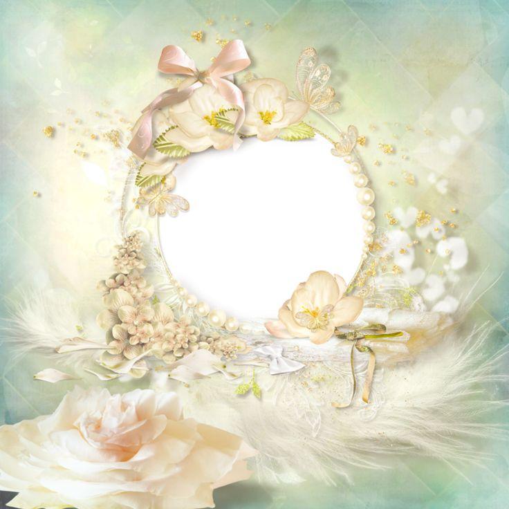 Цветы картинки для фотоальбома