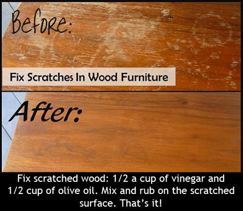 25 Best Ideas About Wood Scratches On Pinterest Fix