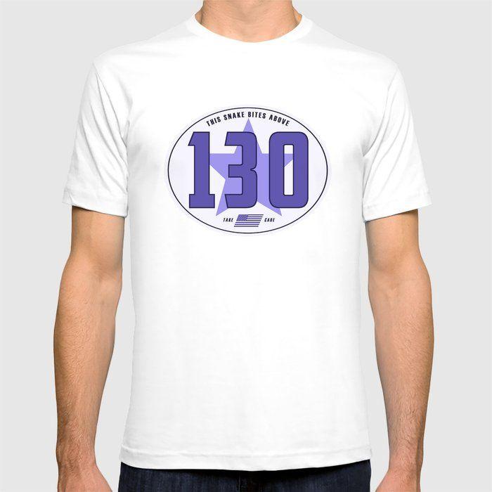 Pin On T Shirts Src Preparations Racecar Rebels