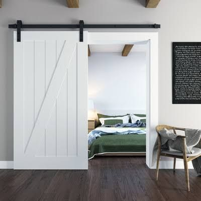lowes barn door   Google Search. 1000  ideas about Barn Doors Lowes on Pinterest   Sliding doors