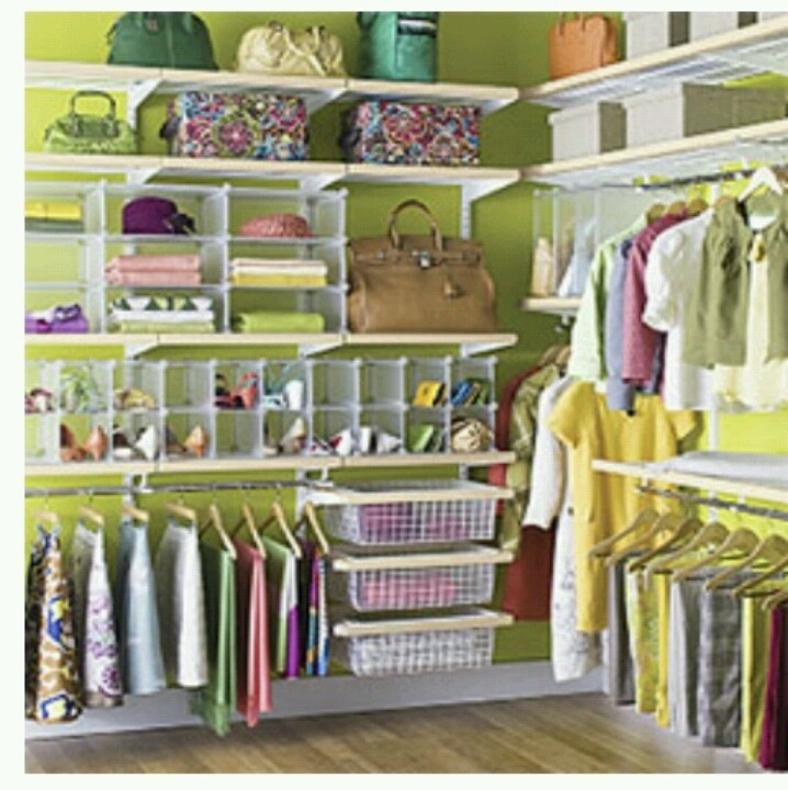 Closets For Small Spaces Ideas : Outstanding Creative Closet Ideas For Small  Spaces Home Decorating Ideas Closets For Small Spaces Ideas. Closets,for,ideas  ...
