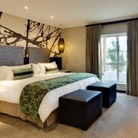 Cape Town Winelands - Protea Hotel Durbanville