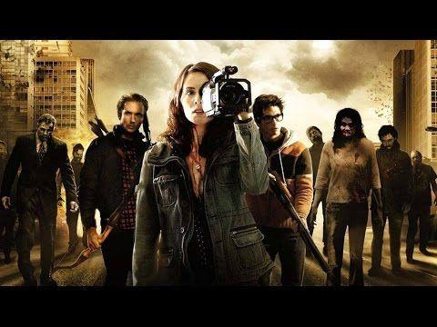 ESTRENO 2015 - Mejor Pelicula de Terror, Purgatorio Completas Gratis En Español Latino 2015 - YouTube