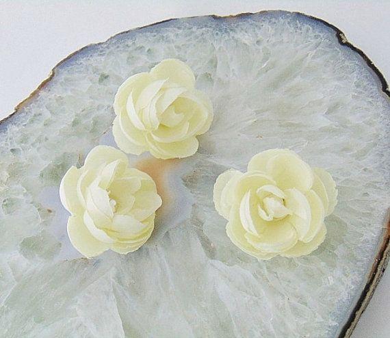 Pearl wedding jewelry set wedding jewelry pearl by styledonna