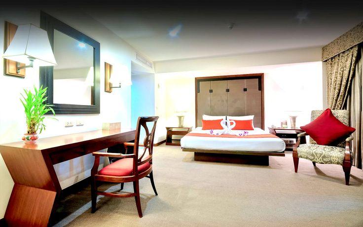 Buscar las camas más baratos disponibles en el #hostel Divanga en #Taganga, #Colombia. http://www.divanga.com/