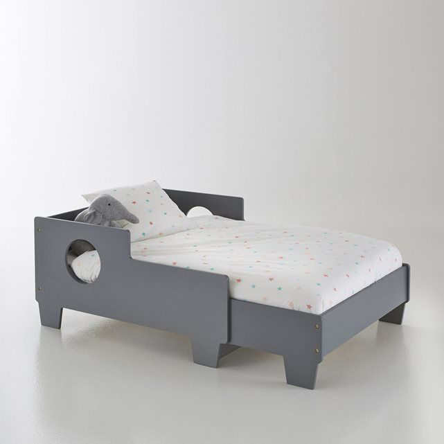 sommier lattes pliant maison design. Black Bedroom Furniture Sets. Home Design Ideas