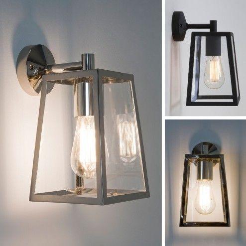 Calvi Vegglampe