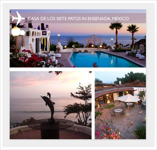 Rosarito Mexico Beach House Rentals: 25 Best Rosarito Weddings Images On Pinterest