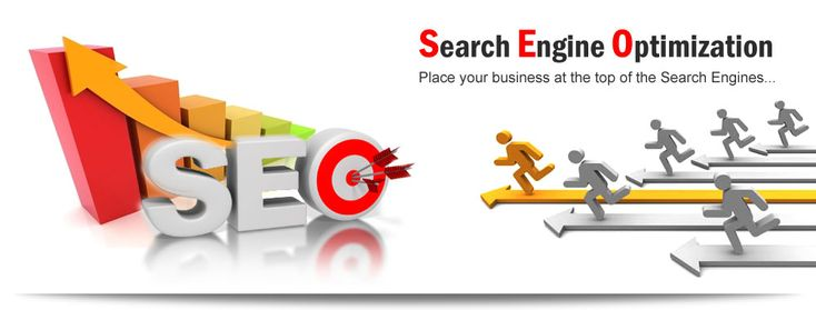 TotalResource4U specializes in SEO, SMO, Pay-Per-Click (PPC), Online Reputation Management (ORM), web designing, content marketing, Email marketing, & Web analytics.
