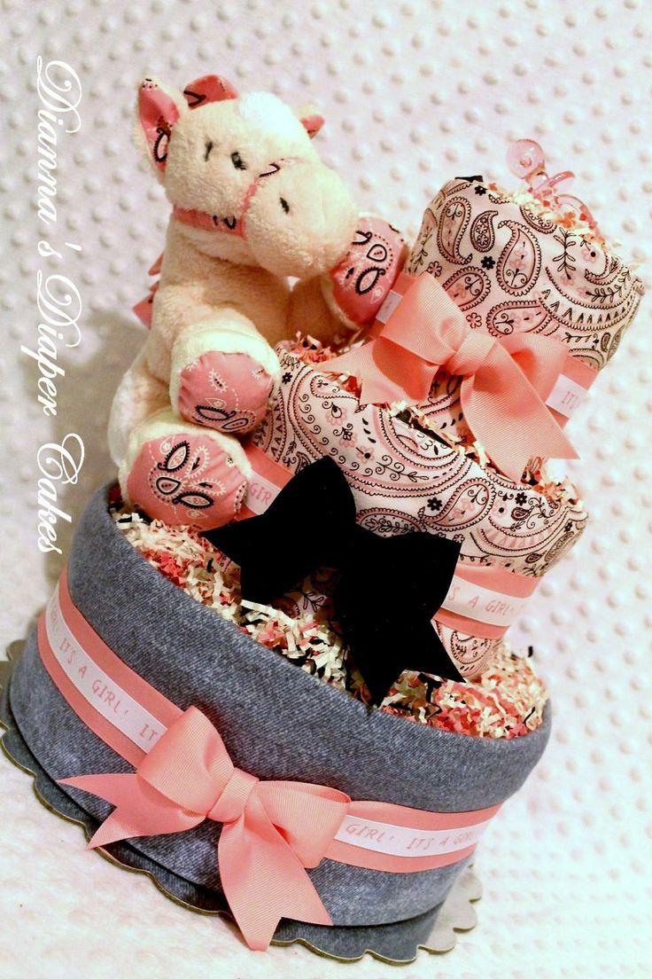 6c9db0d1e5f2698fe5c0b4fcb2ba65db--diaper-shower-shower-baby Etsy Baby Shower Gift
