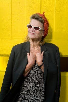 Julie Christie. Still stunning.: Drop Dead Style, Christy Credit, Wisdom, Style Icons, Julie Christie, Photo, July Christy Style