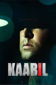 Kaabil Full Movie Watch online Free without download. Here you can stream Kaabil online free, Kaabil movie4k, Kaabil Movierulz, Free Movies Online HD