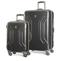 DEAL OF THE DAY - 70% or More Off Travelpro Luggage! - http://www.pinchingyourpennies.com/deal-of-the-day-70-or-more-off-travelpro-luggage/ #Amazon, #Luggage, #Travelpro