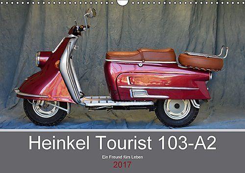 10 best heinkel tourist 103 a2 images on pinterest. Black Bedroom Furniture Sets. Home Design Ideas