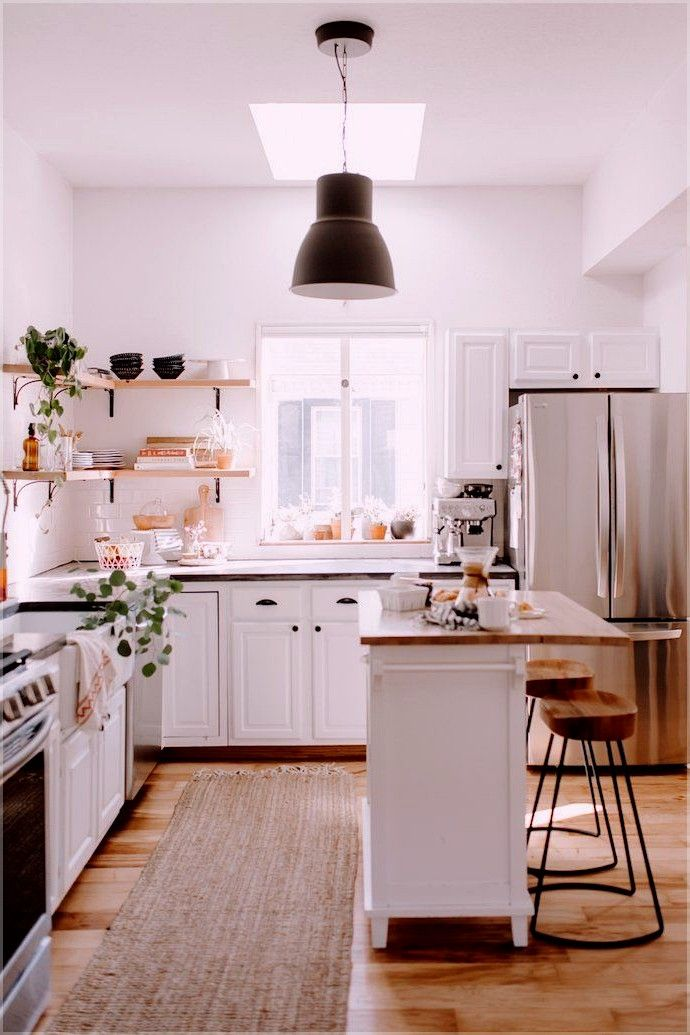 26 Best Kitchen Decor Design or Remodel Ideas that Will ...