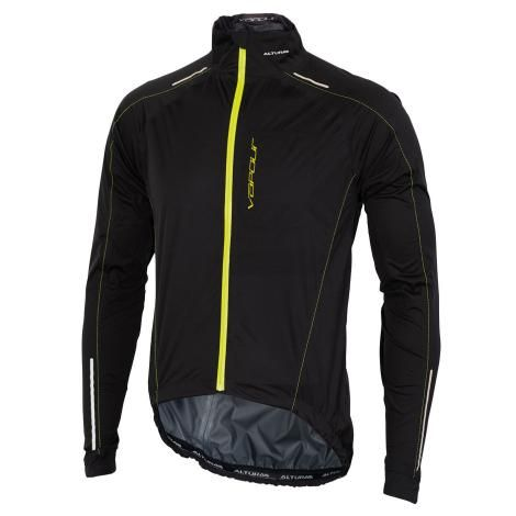 Altura Vapour Waterproof Cycling Jacket RRP £119.99 NOW £49.99 at Merlin Cycles