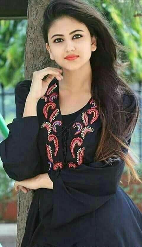 Satrughana India Beauty Asian Beauty Indian Girls Cool Girl Cute Girls