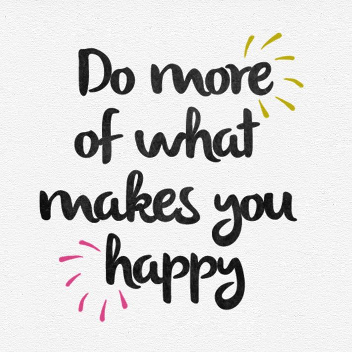 Happy Day Quotes Custom The 25 Best Happy Day Quotes Ideas On Pinterest  Happiness Love