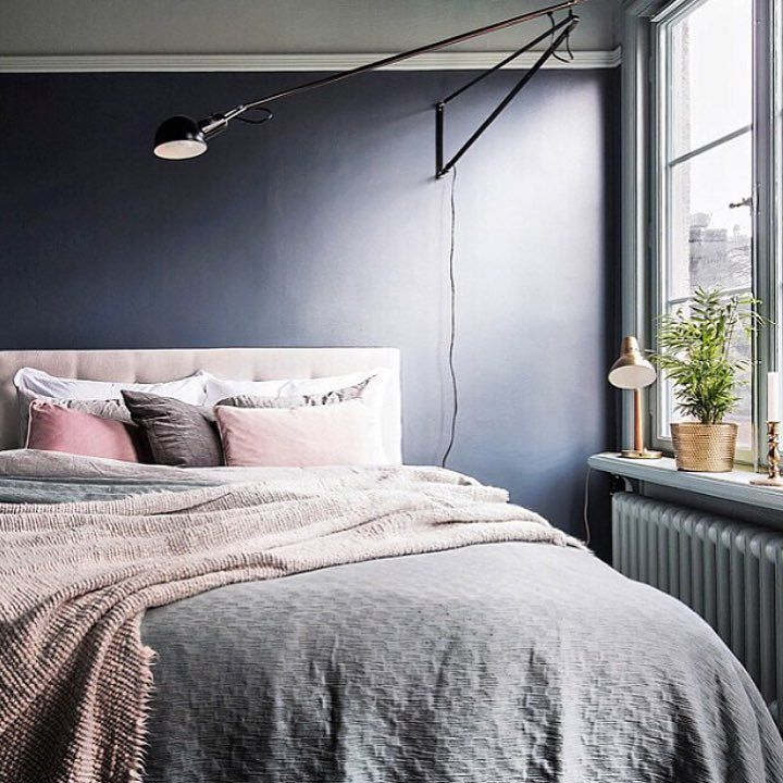A beautiful place to sleep Regramu2026