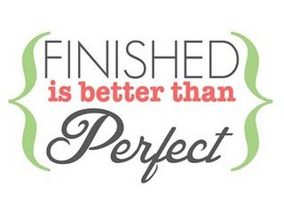 I should repeat this to my self when I am sewing.: Sayings, Inspiration, Better, Quote, Diy Craft, Perfect Sign, Free Printable