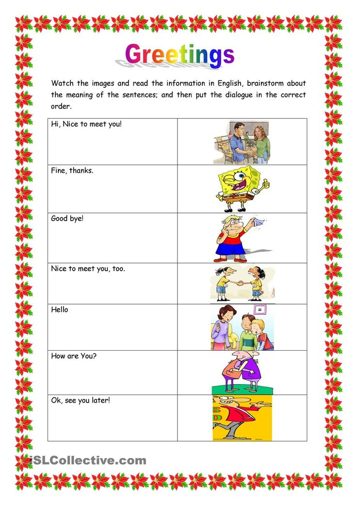 HD wallpapers courteous expressions worksheets for grade 1 hja – French Greetings Worksheet