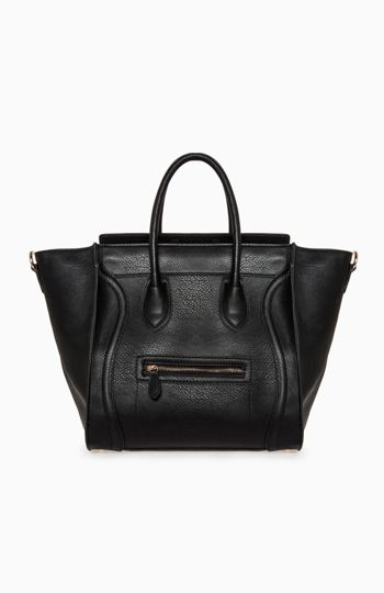 Best 20  Structured handbags ideas on Pinterest | Bag, Bags and ...