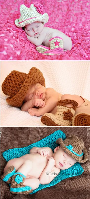 Free Shipping Fashion 2pcs Infant Kids Toddlers Newborn Baby Boys Girls Crochet Knit Hat Cap+Shoes Boots Photo Prop Outfit Set
