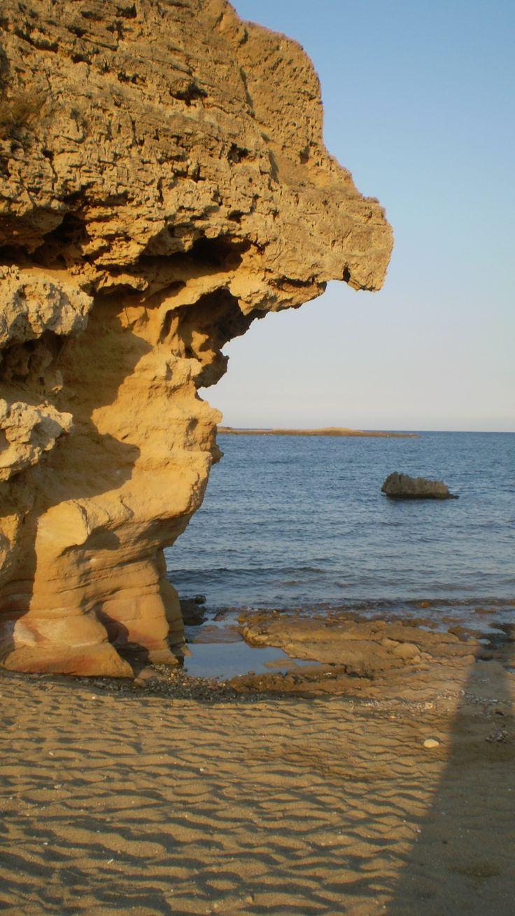 Skyros Hellas Vrikolakonisia