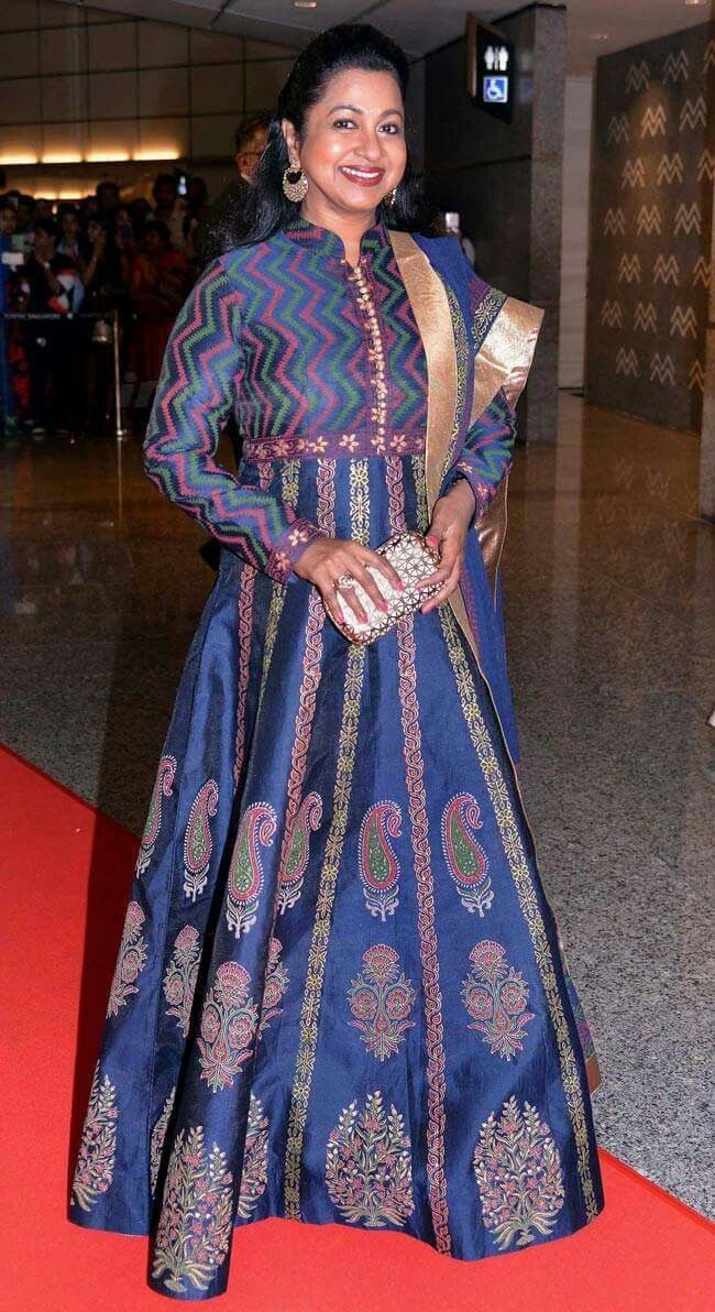 17 Best Images About Kollywood Fashion On Pinterest