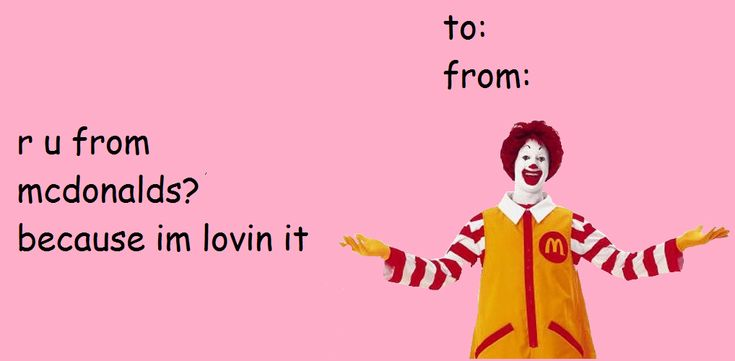 Celebrate Valentines Day Early With These Epic Cards From Tumblr ...