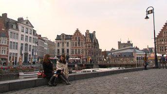 大人のヨーロッパ街歩き #87 - 大人のヨーロッパ街歩き - 海外|旅チャンネル