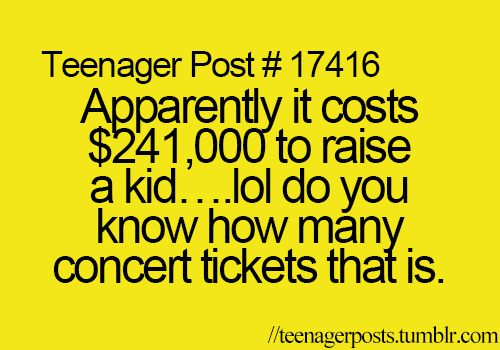 So true I could go to every austin mahone concert right mahomies and front row tickets and backstage passes!!!!!!!!! :)♥♥♥♥♥♥♥♥♥